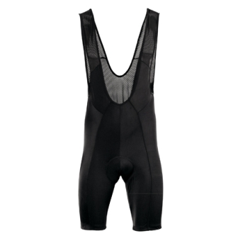 BICYCLE-LINE Bibshort MIAMI (XL)